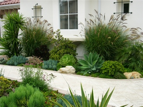 Pool surrounds paving for africa for 60s garden design