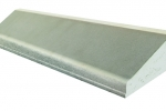 bosun-kerb-medium-duty-barrier