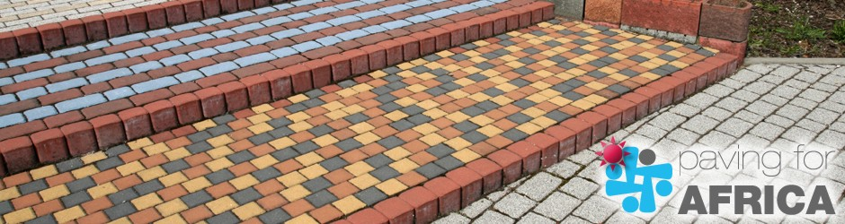 Driveways paving for africa for Landscaping rocks for sale johannesburg